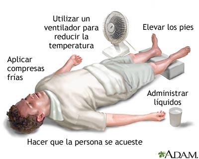 Resultado de imagen para Tratamiento de urgencia para deshidratación severa: